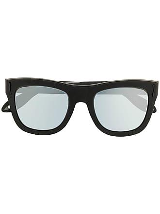 60d643cab Óculos Wayfarer: Compre 105 marcas com até −50% | Stylight