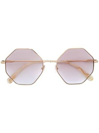 2195545e0e5e Chloé® Sunglasses − Sale: up to −50% | Stylight