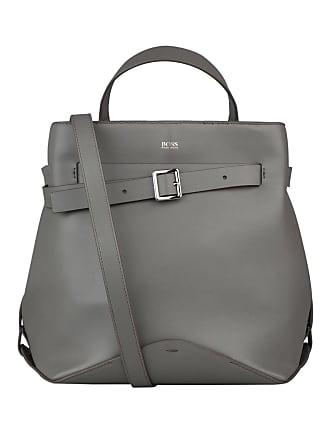 fbee4a9e4f196 BOSS Taschen für Damen − Sale  bis zu −27%