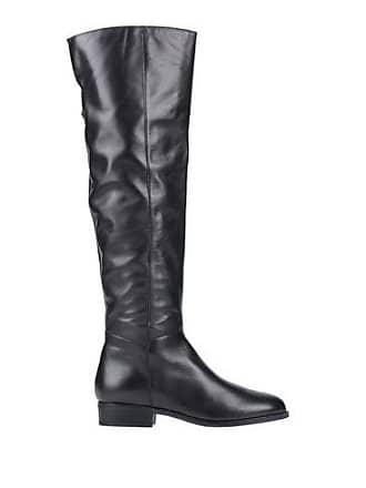 fe9fbbfde6c Zapatos de Guess®: Ahora desde 44,00 €+ | Stylight