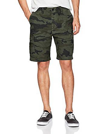 5acb4782f8 Billabong® Cargo Shorts: Must-Haves on Sale at USD $44.99+ | Stylight