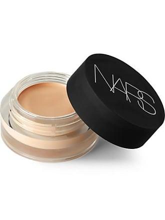 Nars Soft Matte Concealer - Macadamia, 6.2g - Neutral