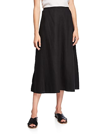 f3ce4bf96d Eileen Fisher® Skirts: Must-Haves on Sale up to −75%   Stylight