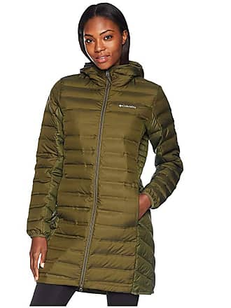 fa0771ecdd4 Women's Columbia® Down Jackets: Now up to −50%   Stylight