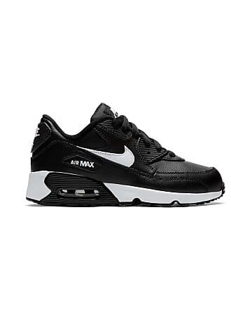 Scarpe Nike®  Acquista fino a −61%  9e77b671c35e