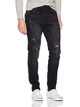 4372c8144 Men s True Religion® Jeans − Shop now at USD  92.22+