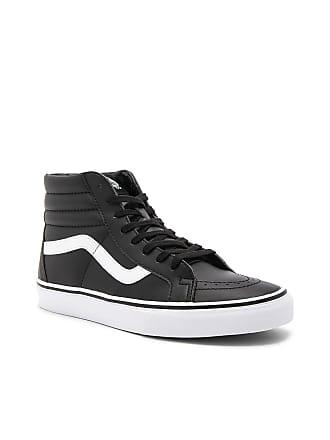 7e63692822d553 Black Vans® Shoes  Shop up to −50%