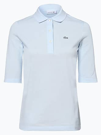 99ef841469ad62 Lacoste® Poloshirts für Damen: Jetzt bis zu −28%   Stylight