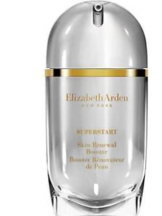 Elizabeth Arden Spezialisten Superstart Skin Renewal Booster 30 ml