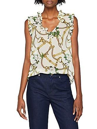 Camicie Donna Liu Jo®  Acquista da € 33 c8e3470cb4c