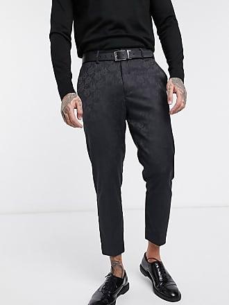 Zwart New Look Broeken: Winkel tot −66%   Stylight