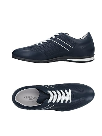 2e1a705dc3a6d Alberto Guardiani CALZATURE - Sneakers   Tennis shoes basse