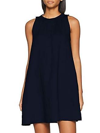 b21f313d81bab9 Benetton Damen Dress Kleid