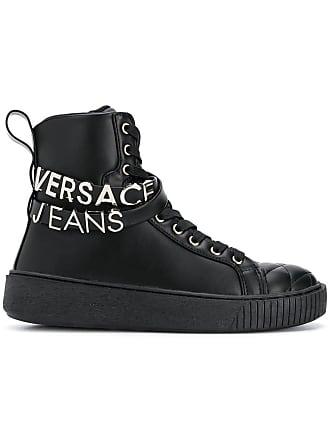 Chaussures Versace®   Achetez jusqu  à −51%   Stylight 8029d708ab1