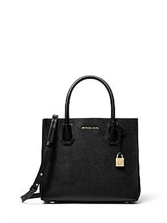 673f3d7a55cc Michael Kors® Handheld Bags: Must-Haves on Sale up to −50% | Stylight