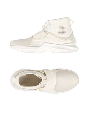 9d387b7035a5b Fenty Puma by Rihanna CHAUSSURES - Sneakers   Tennis montantes