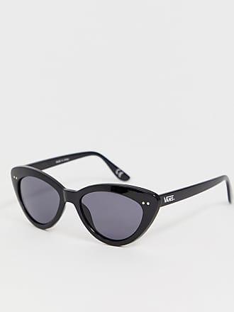 ffba71f684 Vans® Sunglasses − Sale  at £10.75+