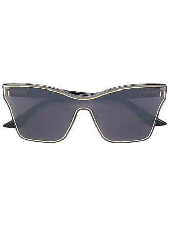 7a5c8e9389fdc Dita Eyewear® Moda  Compre agora a R  3.216,00+   Stylight