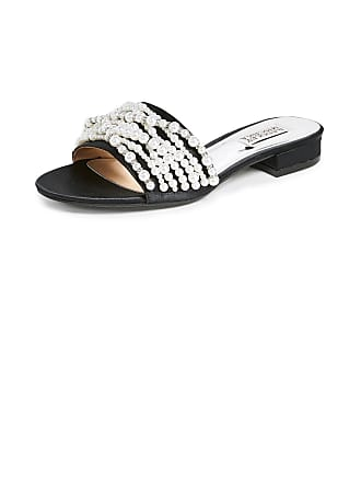 7e9145f7c2ce Badgley Mischka® Summer Shoes − Sale  up to −77%