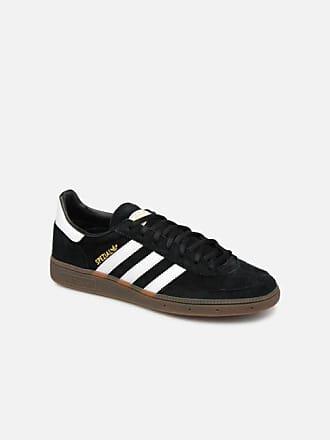 promo code 1e3de 6c5cf adidas Handball Spezial - Sneaker für Herren   schwarz