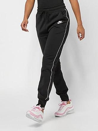 3aec50f8279a7e Jogginghosen für Damen − Jetzt  bis zu −50%