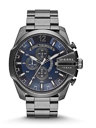 d64162052ca Relógios De Pulso Analógicos para Masculino da Diesel