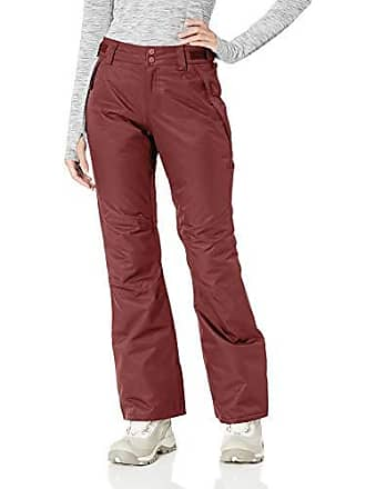 28837113c1 Billabong Pants for Women − Sale: at USD $20.71+ | Stylight