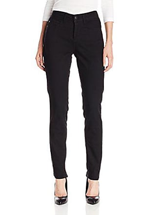 ea29fc79 Women's Lee® Slim Fit Jeans: Now at USD $26.93+ | Stylight