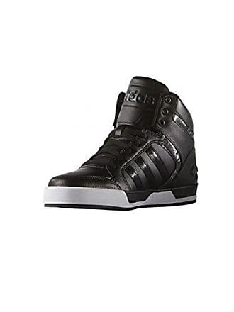 8ce49493d69c63 adidas Neo adidas AW4990 Größe 48 Schwarz (Schwarz)