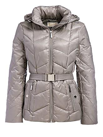 Winterjacken für Damen − Jetzt  bis zu −74%   Stylight b123cf0c49