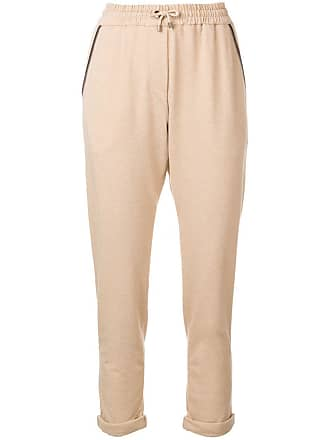 790e079a5f422 Brunello Cucinelli® Sweatpants: Must-Haves on Sale up to −75 ...
