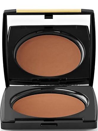 Lancôme Dual Finish Versatile Powder Makeup - Suede 530 - Brown