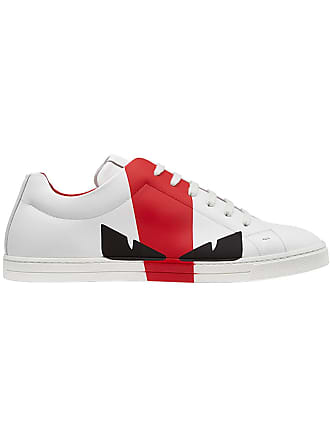 Fendi® Sneakers  Must-Haves on Sale up to −50%   Stylight 2a211c76973