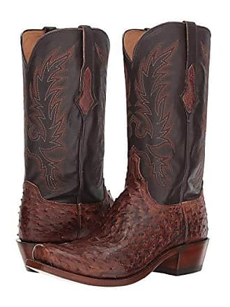 9abedbcbc66 Lucchese® Shoes − Sale: up to −40% | Stylight
