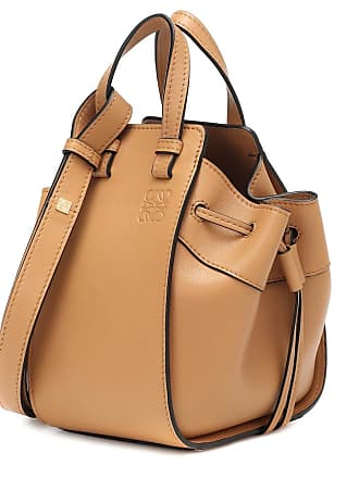 0f2f30c41 Loewe® Tote Bags − Sale: up to −63%   Stylight