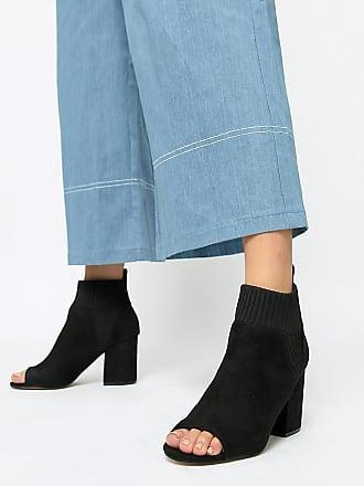 d51adf7f9 Chaussures River Island® : Achetez jusqu''à −70% | Stylight