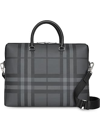 Men s Burberry® Business Bags − Shop now up to −30%  209db3886eb2a
