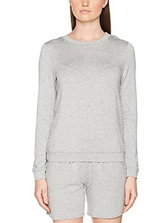 Huber Huber Damen Sweatshirts 24 Hours Women Lounge Lounge Shirt 4b3c307a3f
