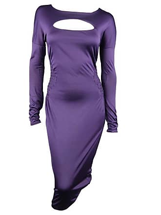 Maxi Formal dresses with sleeves