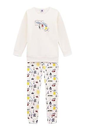 958d7474d08df Pyjamas Petit Bateau pour Femmes - Soldes : dès 15,92 €+ | Stylight