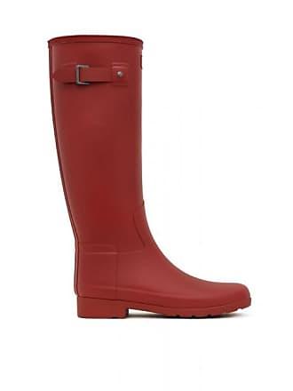 3197ebc4d60 Zapatos De Invierno de Hunter®  Ahora hasta −60%