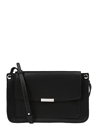 a5417669f93 Esprit® Tassen: Koop tot −40% | Stylight