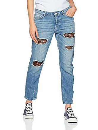 647c88f6f30 Jeans Bootcut  Compra 162 Marcas
