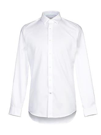 a9d1793efe4 Chemises Lacoste®   Achetez jusqu  à −45%