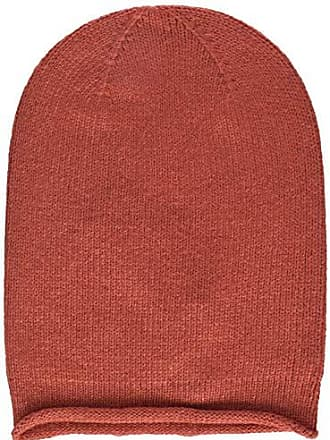 826833ffc227b3 Pieces Damen Strickmütze Pcrose Oversize Cashmere Hood Noos