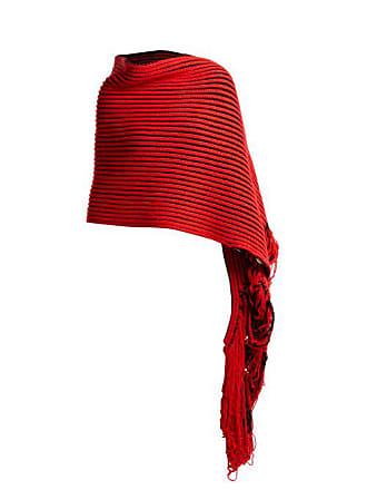 b1f94c10b608 Echarpes Balenciaga®   Achetez jusqu  à −60%   Stylight