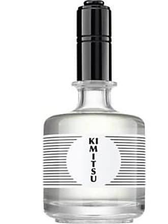 Annayake Womens fragrances Kimitsu for Her Eau de Parfum Spray 100 ml