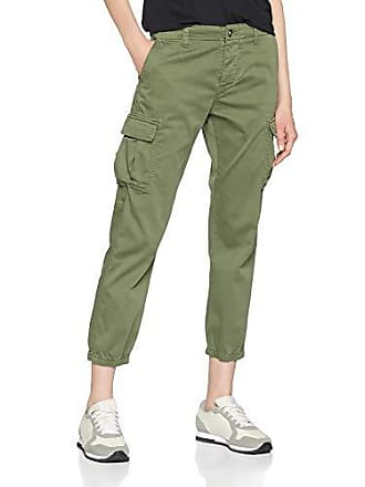 3de14f5d66 Amazon Pantaloni Cargo: 160 Prodotti | Stylight