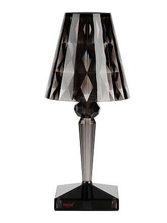 Kartell ILLUMINAZIONE - Lampade da tavolo su YOOX.COM