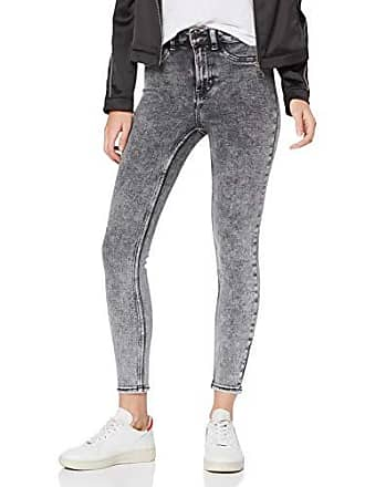 8564534c1b Jeans New Look® Femmes : Maintenant jusqu''à −42% | Stylight